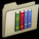 Lightbrown Library