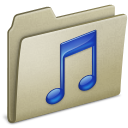 Lightbrown Music