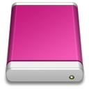 Full Size of Drive Pink