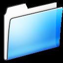 Generic Folder smooth