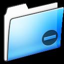Private Folder smooth