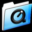 QuickTime Folder smooth