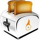Toast 8