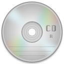 Full Size of CD R