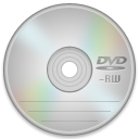 Full Size of DVD RW