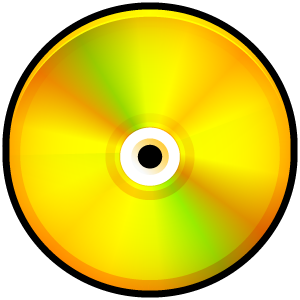Full Size of DVD Generic