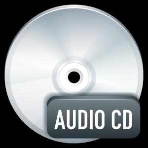 Full Size of File Audio CD