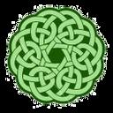 Greenknot 1