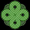 Greenknot 2