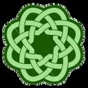 Greenknot 3