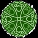 Greenknot 4