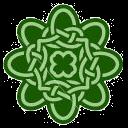 Greenknot 5