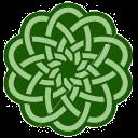 Greenknot 6