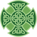 Greenknot 7
