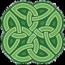 Greenknot 8