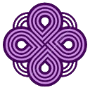 Purpleknot 2