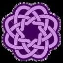 Purpleknot 3