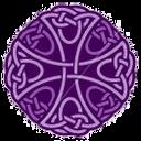Purpleknot 4