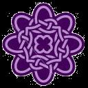 Purpleknot 5