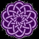 Purpleknot 6