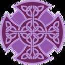 Purpleknot 7