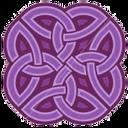 Purpleknot 8