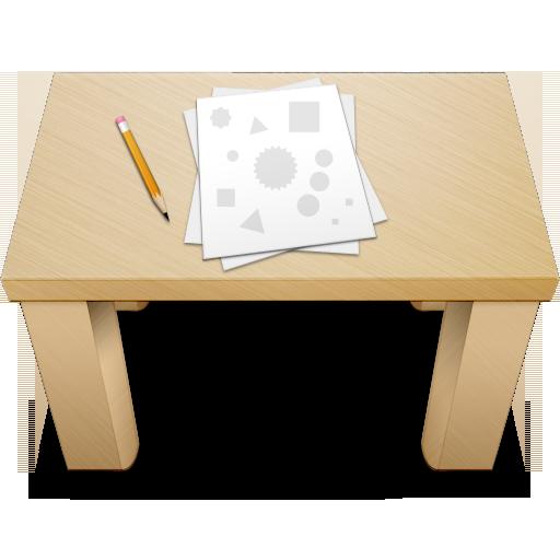Full Size of Desk