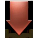 ToolbarArrow