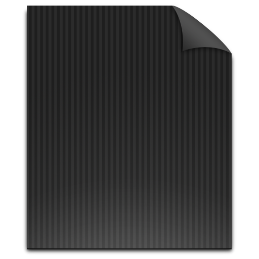 Full Size of zFileBLANK