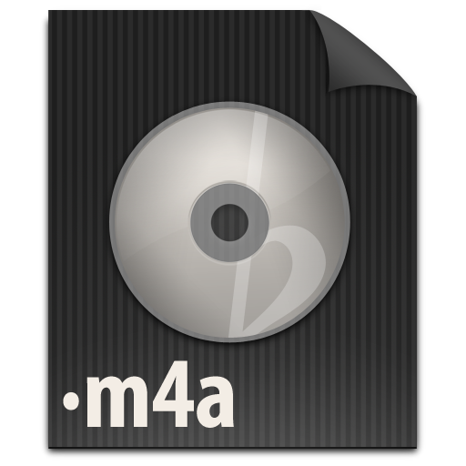 Full Size of zFileM4A