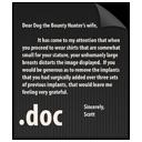 Full Size of File DOC