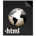 Full Size of File HTML