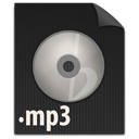 File MP3