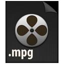 File MPG
