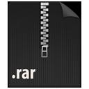 File RAR