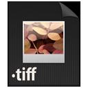 Full Size of File TIFF