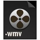 File WMV
