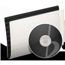 Folder Audio