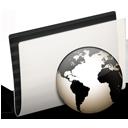 Full Size of Folder Web