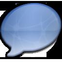 iChat Aqua Network