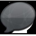 iChat Black Network