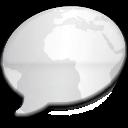 iChat Milk World
