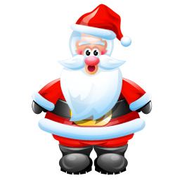 http://icons.iconseeker.com/png/fullsize/christmas-3/santa-4.png