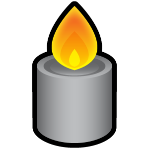 Full Size of Candle 4