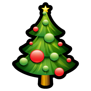 http://icons.iconseeker.com/png/fullsize/christmas-xp/christmas-tree-1.png