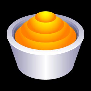 Full Size of Cupcake