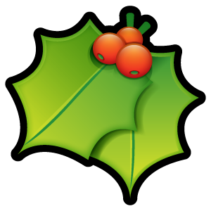Full Size of Mistletoe