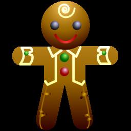 Full Size of Ginger man