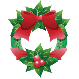 http://icons.iconseeker.com/png/fullsize/christmas/misletoe.png
