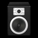 EXperience speakers